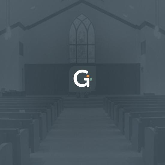 GCC Sanctuary