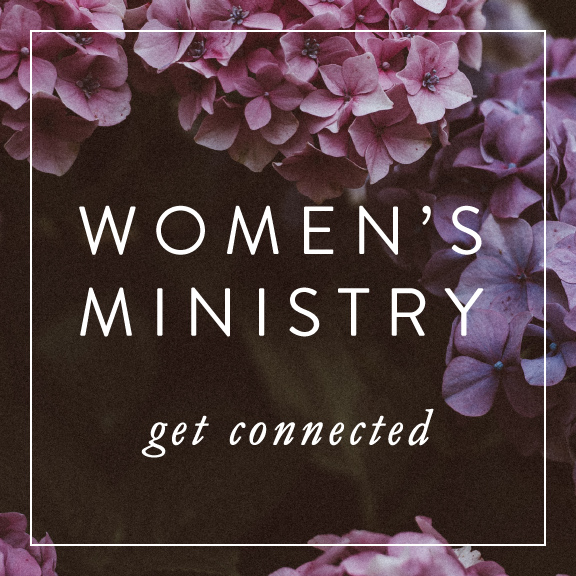 GCC Womens Ministry